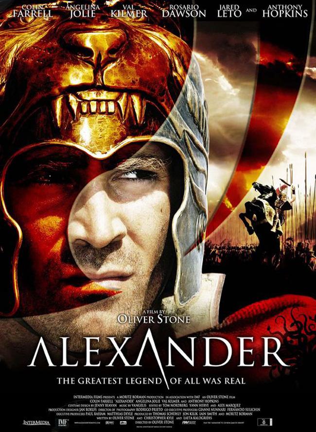 ALEJANDRO MAGNO - Alexander - 2004 C2.jpg