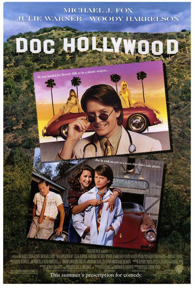 DOC HOLLYWOOD - 1991.jpg