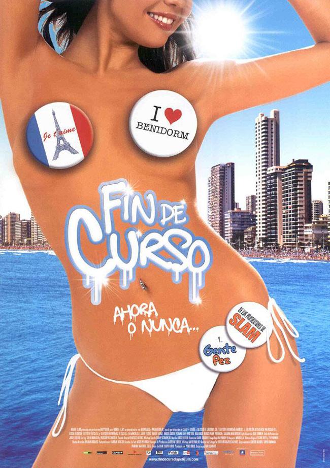 FIN DE CURSO - 2005.jpg
