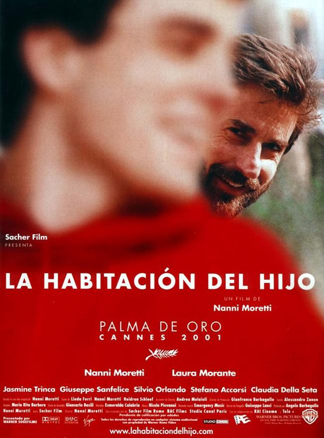 M g cine carteles de pel culas la habitacion del for La habitacion pelicula 2016