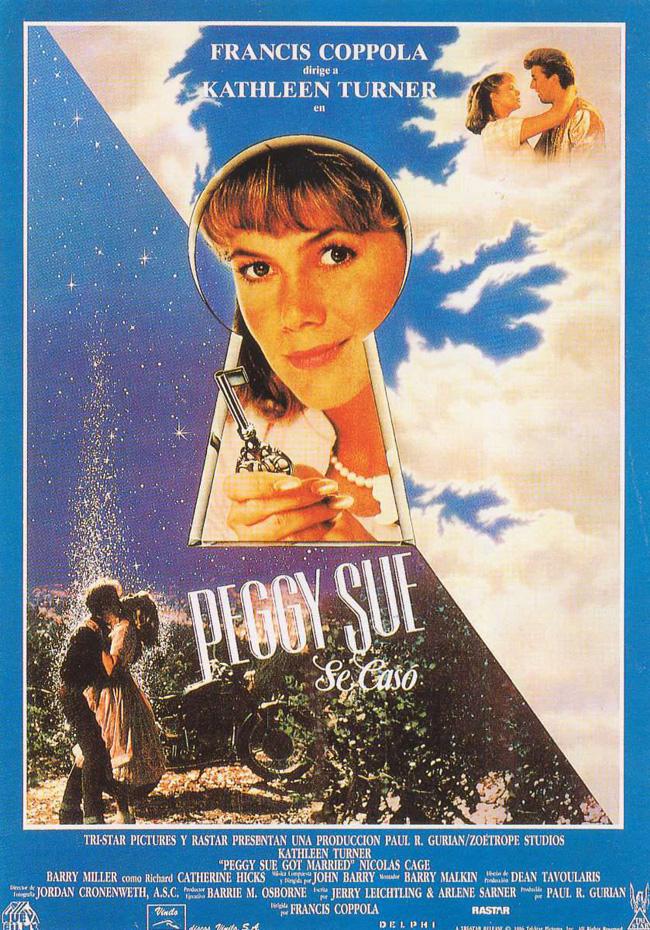 PEGGY SUE SE CASO -Peggy Sue got married - 1986.jpg